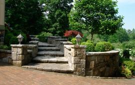 Cabrera Contracting - Cortlandt Manor NY -01